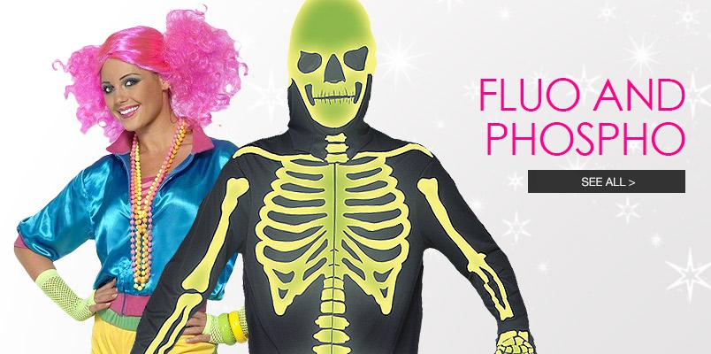 Fluo & Phospho