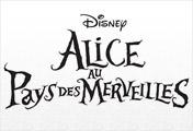 Alice aux Pays des Merveilles™