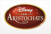 Aristochats™