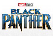 Black Panther™