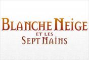 Blanche Neige™