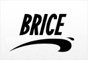 Brice de Nice™