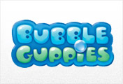 Bubble Guppies™