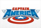 Captain America™