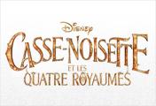 Casse Noisette™