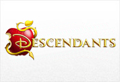 Descendants™