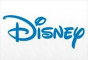 Disney™