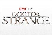Docteur Strange™