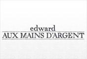 Edward aux mains d'argent™