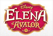 Elena d'Avalor™