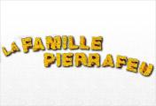 Famille Pierrafeu™