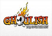 Ghoulish™