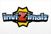 Invizimals™