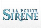 La Petite Sirène™