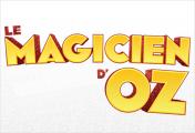 Le magicien d'Oz™