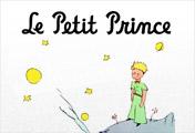 Le petit Prince™