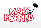 Marry Poppins™