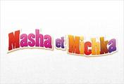 Masha et Michka™