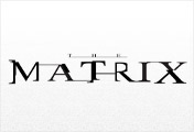 Matrix™
