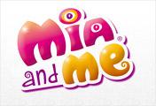 Mia and Me™
