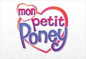 Mon Petit Poney™