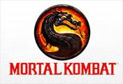 Mortal Kombat™