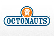 Octonauts™