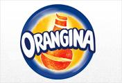 Orangina™