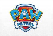 Pat' Patrouille™