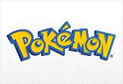 Pokémon™
