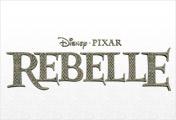 Rebelle™