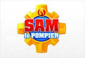 Sam le pompier™