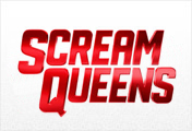Scream Queens™