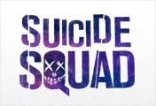 Suicide Squad™