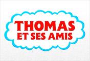 Thomas et ses amis™