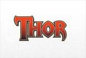 Thor™
