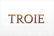 Troie™