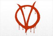 V pour Vendetta™