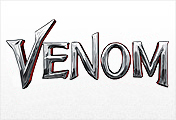 Venom™