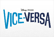 Vice-Versa™