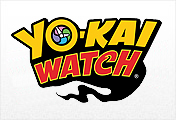 Yo kai watch™