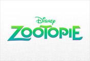 Zootopie™