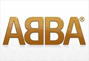 Abba™