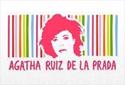 Agatha Ruiz™