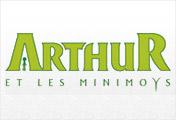 Arthur & les Minimoys™