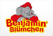 Benjamin Blümchen™