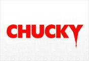 Chucky™