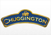 Chuggington™