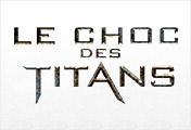 Clash of the Titans™