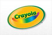 Crayola™